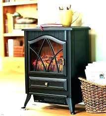 electric fireplace small electric fireplace small electric fireplace electric fireplace insert
