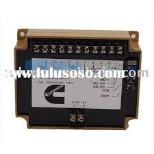 generator control panel wiring diagram images lámparas genset controller manufacturers foto