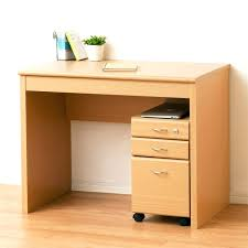 build your own office desk. full size of simple work desk plans build your own for less than 30 office