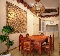 moroccan themed furniture. moroccan style home decorating colorful and sensual interiors themed furniture i