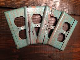 Decorative Light Switch Plates Switchplate Covers Etsy