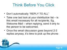 Email Edicate Rome Fontanacountryinn Com