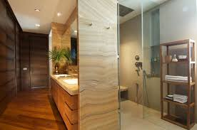 bathroom home design. stylish and peaceful bathroom home design 7 y