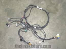 main wiring harness kawasaki jetski stx 12f 26030 3766 image is loading main wiring harness kawasaki jetski stx 12f 26030