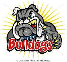 Image result for bulldog cartoon