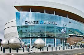 List Of National Basketball Association Arenas Wikipedia