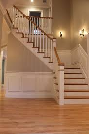 Painted Wood Stairs Best 20 Staircase Painting Ideas On Pinterest Stairs Home