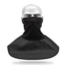 <b>WOSAWE</b> Face Mask Adults Unisex <b>Motorcycle</b> Helmet Water ...