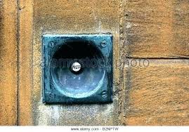 old doorbell old doorbell doorbell doorbell camera doorbell sounds funny old doorbell