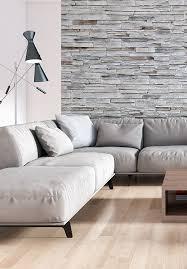 luxury vinyl flooring in stamford ct from floor covering warehouse