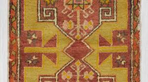 terrific craigslist rugs decoration vintage mini oushak rug area large kilim oriental