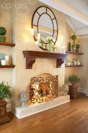 mirrors over fireplace mantels dumound tloishappening home design ideas