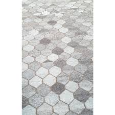 grey and white area rug 8x10 grey and white geometric rug uk grey chevron rug uk