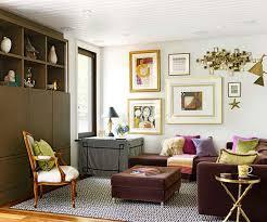 interior design ideas small homes. Modren Homes Small Home Interior  And Design Ideas Homes T