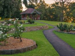 Small Picture Parks in Sydney Best Parks Gardens in Sydney Picnic Walks