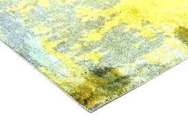green rug 8x10 lime green rug olive city stunning green oriental rug 8x10 green rug