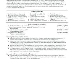 Hr Resume Examples Human Resources Assistant Sample Resume Resume ...