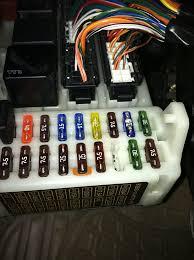 help brake lights wont come on! fordforumsonline com 1999 ford contour interior fuse box diagram ai269 photobucket com_albums_jj50_dtacker17_f1a6d651 jpg