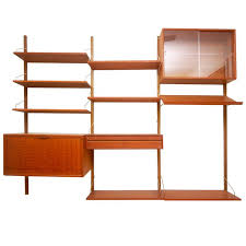 wall units excellent wall shelving unit ikea kallax shelf wooden cabinet with shelves and drawer