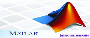college application topics about matlab homework help matlab homework help online and help matlab homework school matlab homework help we have qualified and experienced matlab homework helper online