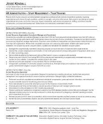 Army Resume Template I Need Help Making A Resume Templates Co 4
