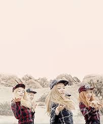 Red Velvet Wiki K Pop Amino