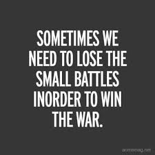 40 War Quotes 40 QuotePrism Classy Quotes On War