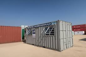 prefab office buildings cost. Office Containers Prefab Buildings Cost H
