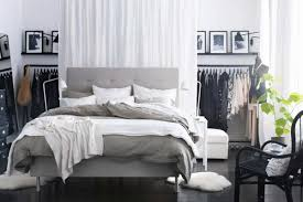 Bedroom designs 2013 Contemporary Ikea Bedroom Designs 2013 Home Decor News Ideas Home Garden Architecture Furniture Interiors Design