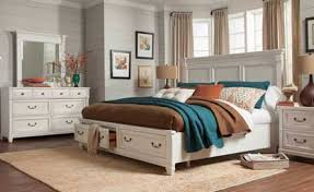 White furniture bedrooms Room Bedroom Furniture The Home Depot Shop Bedroom Toronto Hamilton Vaughan Stoney Creek Ontario