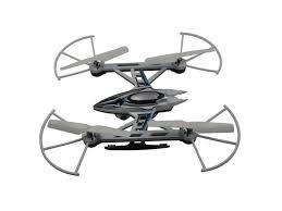 <b>Квадрокоптер JXD</b>-<b>510V</b>-2MP Challenger (Камера 2MP ...