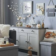 what s in at wilko new themes for spring summer