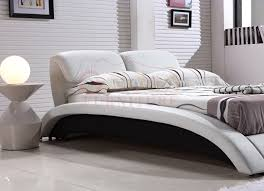bed design best 19 wooden bed designs latest 2016 array double bed design bed design bed design latest designs