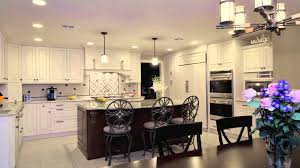 Greatroom Ideas Kitchen Designs By Ken Kelly Sands Point Long Island    YouTube
