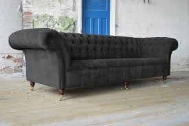 Cheap Fabric Chesterfield Sofa Uk Find Fabric Chesterfield Sofa Fabric Chesterfield Sofas Uk