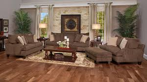 Living Room Wood Furniture Living Room Inspirations Gallery Furniture