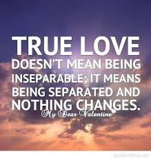 Bible Quotes Of Love Gorgeous Love Is Quotes From The Bible Also Inspirational Quotes Bible Quotes