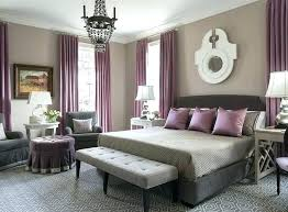Taupe Bedroom Ideas Custom Inspiration
