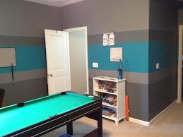 Modern Boys Bedroom Color Schemes For Boy Bedrooms Makrillarna Modern Boys Bedroom
