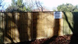 fence meaning. If You Are Interested In Any Timber Work Across Somerset And Dorset Please Call Us On 01303 303535. Alternatively, Email Roberta@minterngroup.com For Fence Meaning
