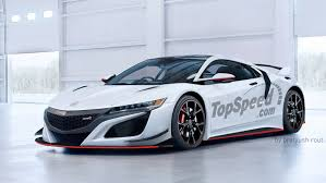 2018 acura integra type r. contemporary type acura integra type r 2017 2018 best cars reviews with