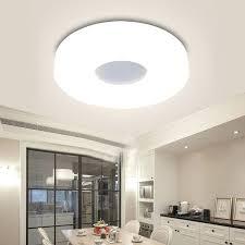 contemporary hallway lighting. Led Hallway Lights . Contemporary Lighting