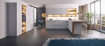 kitchen styles modern design photos within how to designing a modern designs47 designs
