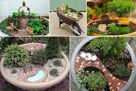 Small Picture Garden Design Garden Design with how to design beautiful
