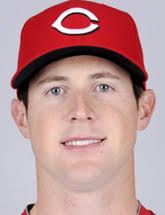 "Drew Stubbs Rumors & News. Bats: R; Throws: R. Height: 6' 4""; Weight: 200. Age 29; Seasons: 5. Salary: 2,825,000; Birthplace: Texas - drew-stubbs-6-mlb"