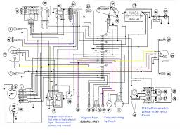 power cord wiring diagram a3729 wiring diagram libraries ducati 999 fuse box nice place to get wiring diagram u2022 power cord wiring diagram a3729