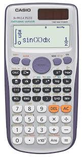 casio fx 991za plus scientific calculator loading zoom