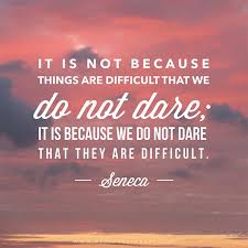 Dare Quotes Dare Quotes Pleasing Dare Quotes Brainyquote Motivational and 33