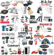 kitchen furniture names. Superb Kitchen Appliances Brands Names Beautiful Best Appliance Fascinating On And Furniture Brand S Ideas That L