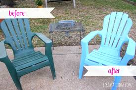 collection of solutions patio ideas colorful metal outdoor chairs bright colored patio nice colored patio furniture